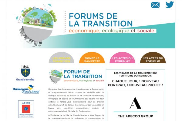 forum-transition