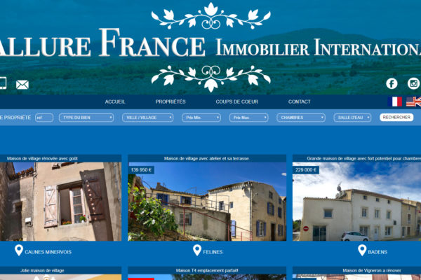 Allure_France_Immobilier