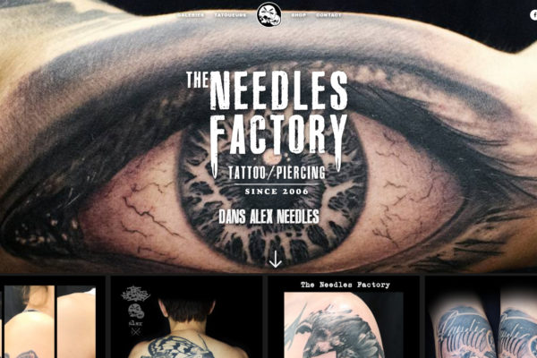 the-needles-factory-boulogne